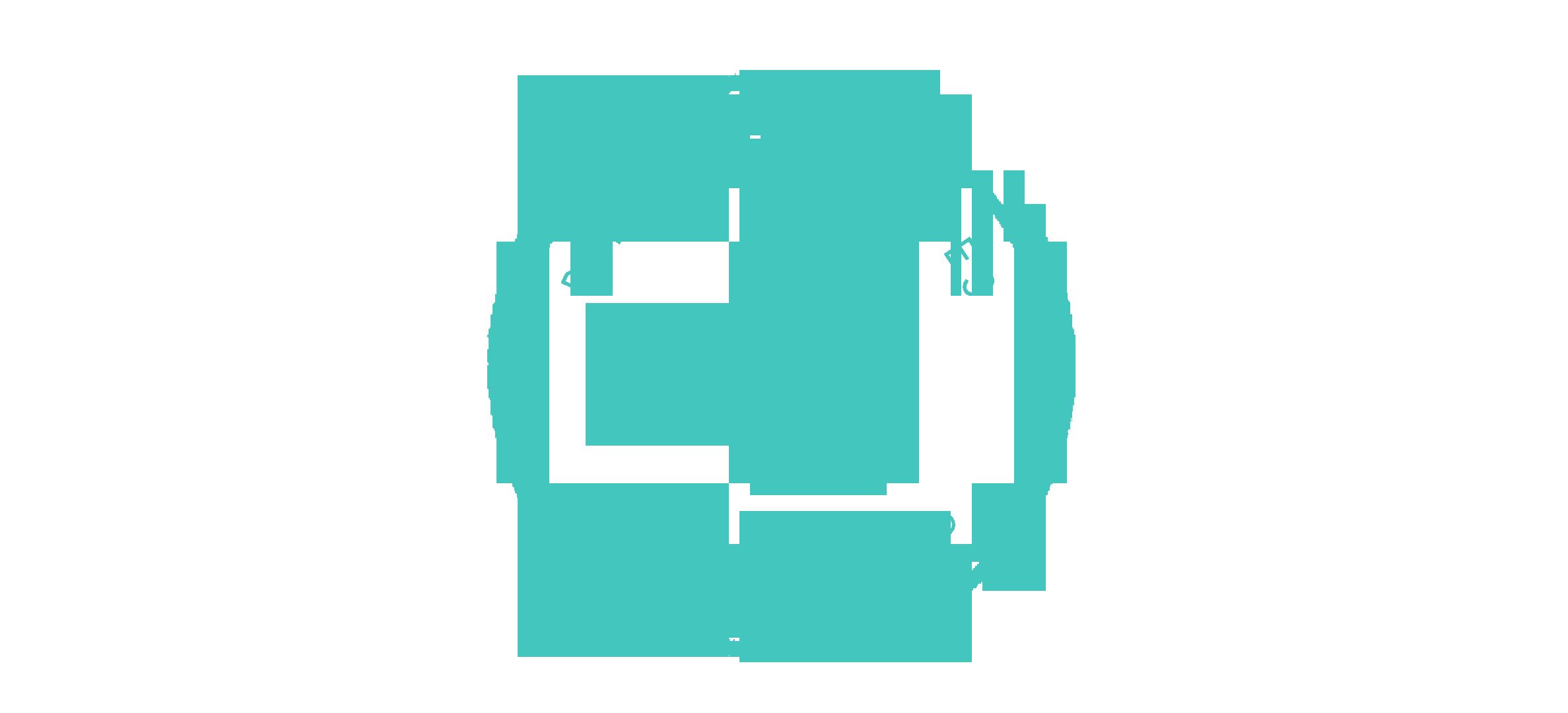 Supermercado Ecológico Bienvivir Vibes