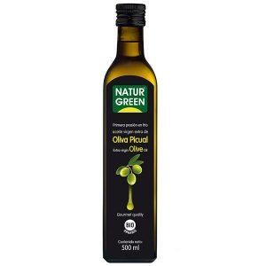 aceite oliva picual