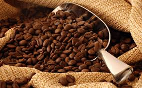 Café y sucedáneos