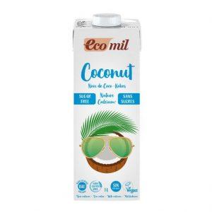coco 1l